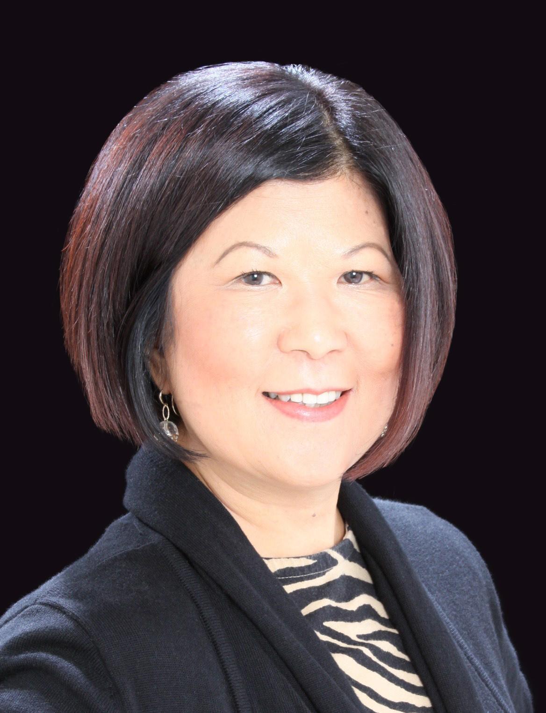 Dr. Loretta P. Adrian 2013
